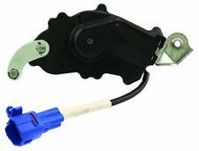 Locks Hardware For 1997 Toyota Land Cruiser For Sale Ebay