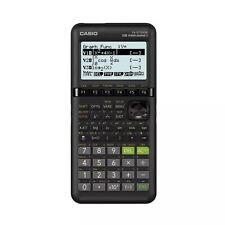 CASIO Graphing Calculator (fx-9750GIII)