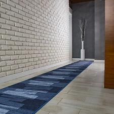 Hochwertig Modern Teppichläufer Küchenmatte Teppich Läufer / Breite: 67, 80 cm