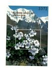 SPECIAL LOT Bhutan 2000 1317 - Bhutan Flowers - 25 Souvenir Sheets - MNH