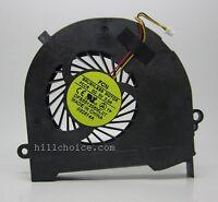 Ventilador CPU para Toshiba Satellite C70 c70-a C75 L75 L75D portátil