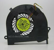 ventola della CPU Per Toshiba Satellite C70 C70-A C75 L75 L75D Portatile