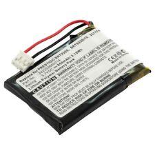 Akku kompatibel zu Philips Prestigo SRT9320 Li-Polymer 8007681