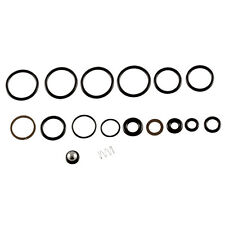 AR O-RING REPAIR KIT 2190 for Annovi Reverberi RSV Power Pressure Washer Pump