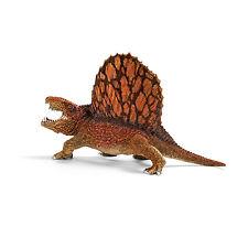 Schleich Dinos Dinosaurier Nr. 14569 DIMETRODON   Neuheit 2016  !