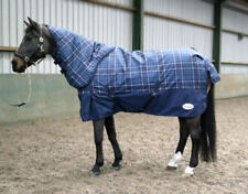 John Whitaker Horse Rugs For Ebay