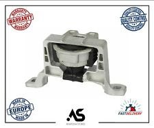 FOR VOLVO C30 V50 S40 II 1.6  ENGINE MOUNTING OE QUAL FRONT UPPER RIGHT 30636870