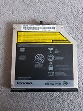 Lenovo Serial Ultrabay Slim CD-RW DVD Laufwerk
