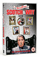 The Very Best Of Scotch And Wry (DVD, 2006) ACC 240