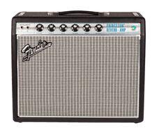 Fender 68 Custom Princeton Reverb Combo Amp - 2nd Hand