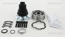 Gelenksatz, Antriebswelle TRISCAN 854029213 vorne hinten für AUDI SEAT SKODA VW