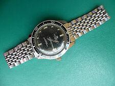 Orologio da polso PRYNGEPS - Anni '70