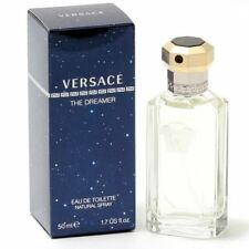 Versace The Dreamer 50ml EDT Men Spray