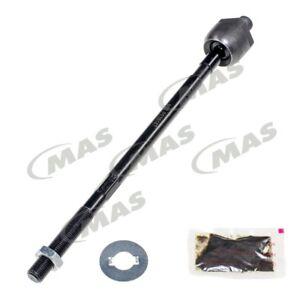 Steering Tie Rod End MAS IS352
