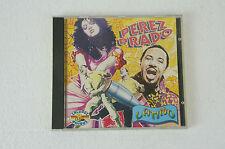 Perez Prado - Latino, CD (44)