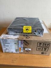 New boxed Cisco ASA5506-X FirePOWER Security ASA5506-K9