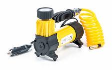 12V Autokompressor Druckluft Kompressor Pumpe Elektrische Luftpumpe 7 Bar NEU