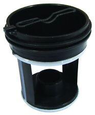 Superior Quality Washing Machine Askoll Pump Filter For Creda IWD12 IWM12