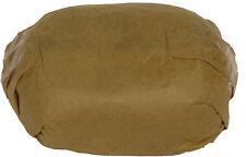 5x100gr.original Alata Samina Black Soap Dudu Osun schwarze Seife in Papier