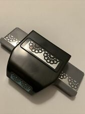 EK Success Scalloped Paper Punch Crafts Scrapbooking Euc