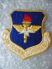 Patch- USAF Air Training Command Patch US Air Force Patch (New*apx. 75x70 mm)