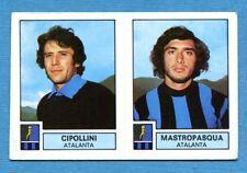 CALCIATORI 1975-76 Panini - Figurina-Sticker n. 351 -CIPOLLINI#MAST-ATALANTA-New