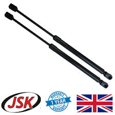 Boot Struts for Suzuki Splash Vauxhall Aglia Fiat Marea Weekend Tailgate Lifters