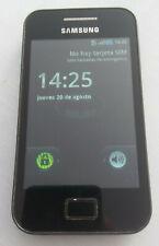 Samsung ACE  GT-S5830
