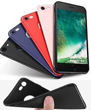 Estuches Fundas Tapa Accesorios de Celular Para iPhone 8 / 8 Plus ~ Case Cover