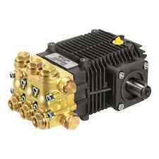 COMET Pumpe pump pompe Typ LW 2020 - 138 bar - für Hochdruckreiniger NEU