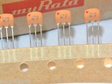 SFELF10M7FA00-A0 Signal Conditioning 10.7MHz 280kHz Band MURATA Filter[QTY=4pcs]
