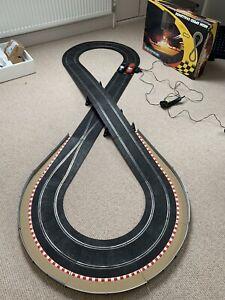 Scalextrix High Speed Challenge - 2 X BMW & 1x Porsche - Perfect condition