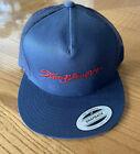 Specialized Stumpjumper Hat