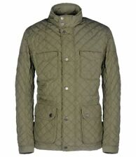 Luxury Napapijri Avenga men's jacket New with Tags sz XXL 2XL Worldwide Shipping