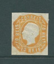 Used Postal History Stamps