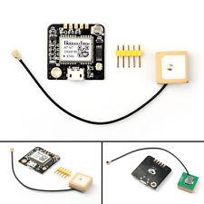 1PC GT-U7 GPS Module Navigation Satellite Positioning Compatible NEO-6M STM32 BS