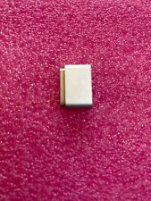 GENUINE Apple MagSafe to MagSafe 2 Adapter CONVERTER MD504MA/A A1464 w MagCozy