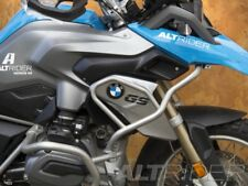 BMW R1200GS LC (14-16) - Special Offer Package * Crash Bars/Upper Bars/ Skid*