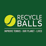 RecycleballsNonprofit