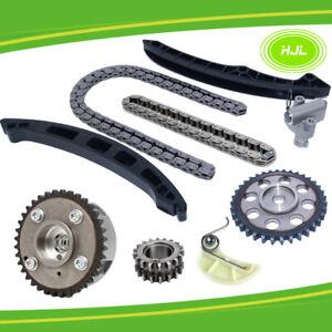 Timing Chain Kit For Audi A1 A3 VW Golf Skoda Seat 1.4 TSI CAXA BWK+VVT Gear