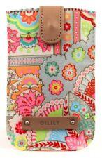 Oilily Cas De Téléphone Portable Spring Ovation Smartphone Pull Case Ivory