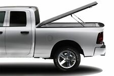 Extang Full Tilt Snap Tonneau Cover for 2014-2018 Toyota Tundra 5.5' Bed