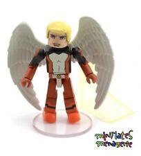 Marvel Minimates Series 59 All New X-Men Angel