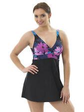 Women's Regular Size Swim Skirts