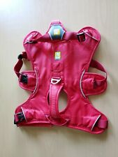 Ruffwear Web Master Dog Harness Medium  NWOT