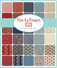 Vive la France by French General for Moda Fabrics