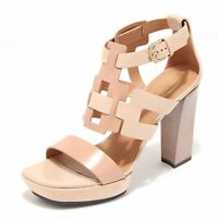 3898L sandali donna TOD'S selleria scarpe shoes sandals women