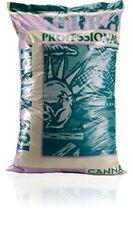 CANNA Terra Professional 50 litres Hydroponics / Grow Medium / Potting Mix