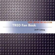 Treo Fan Book: By Ishaq, Jeff
