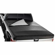 "Tonneau Cover-78.9"" Bed, Styleside AUTOZONE/EXTANG 2700 fits 2004 Nissan Titan"
